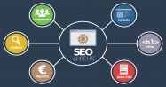 <b>Learn How To Use SEO To Be Number One</b>