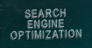 <b>For Tips And Tips On Search Engine Optimization, This Article Has It All</b>