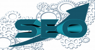 <b>Impress Everyone You Know With Your New Search Engine Optimization Knowledge By Reading This</b>