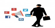 <b>In A Social Media Marketing Rut? Get Out Of It With These Good Ideas</b>