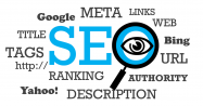 <b>Learn The Tips To Maximize Your SEO Work</b>