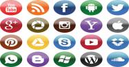 <b>Our Social Media Marketing Ideas Are What You've Been Looking For</b>