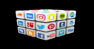 <b>Find Expert Tips And Tricks For Social Media Marketing Within</b>