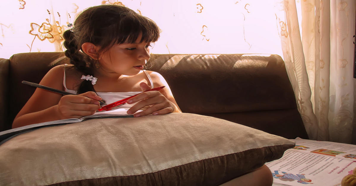 Great Tips To Help You Homeschool Successfully