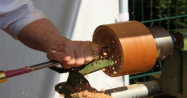 <b>Woodworking And How It Can Make Your Life Better</b>