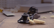 <b>You Need To Read These Tips Regarding Woodworking Right Now</b>