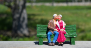 <b>Make Retirement Planning Much Easier With This Must-have Advice</b>