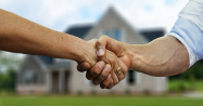 <b>Great Advice If You're Looking To Buy Real Estate</b>