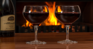 <b>Great Wine Tips That Will Boost Your Knowledge</b>