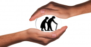 <b>Confused About Retirement Options? Check Out These Top Tips!</b>