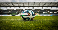 <b>Learn About Soccer With These Simple To Follow Tips</b>
