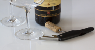 <b>Simple Tips To Educate You About Wine In The Following Article</b>