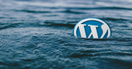 <b>Having Trouble With WordPress? Check Out These Tips!</b>