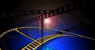 <b>Asylum - Movie Review</b>