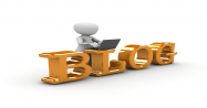 <b>How To Create A Technology Blog That People Will Visit</b>