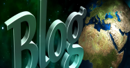 <b>Want To Blog With Ease? If So, Read This</b>
