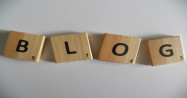 <b>Curious About Blogging But Don't Know Where To Start?  Consult These Tips!</b>