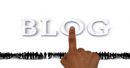 <b>Great Tips For Blogging About The World Of Technology</b>