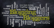 <b>Tips To Make Your Blog The Next Big Thing</b>