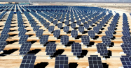 <b>Solid Tips For Anyone Looking For Additional Information About Solar Energy</b>