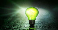 <b>Green Energy Advice That Can Help You Out</b>