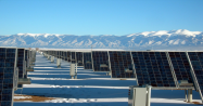 <b>Come Here For Great Tips About Solar Energy</b>