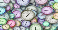 <b>Time Tested Ideas You Can Use To Make The Clock Your Friend</b>
