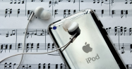 <b>4 Tips To Improve The Life Of Your Ipod</b>