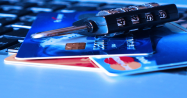<b>How to Check Your Credit Report for Evidence of Identity Theft</b>