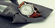<b>Buying The Right Type Of Mens Watches</b>
