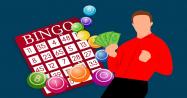 <b>10 Things About Online Bingo</b>