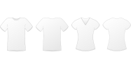 <b>3 Different Kinds of Organic Tshirts and What to Choose?</b>