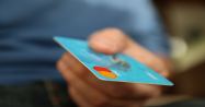 <b>3 Easy Steps To Apply For A Credit Card Online</b>