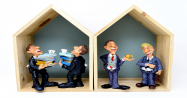 <b>3 Things To Look For In A Home Purchase Lender Online</b>