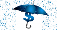 <b>3 Types Of Debt Help Available Online - Consolidation Loans, Debt Management And Debt Settlement</b>