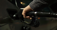 <b>5 Effective Ways To Save Your Gas And Money</b>
