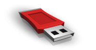 <b>5 Reasons For Owning A USB Flash Drive</b>
