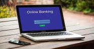 <b>7 Tips For Better Online Banking</b>