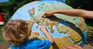 <b>7 Tips for Teaching Children Science</b>