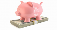 <b>A Debt Consolidation Loan Help Get Your Finances Back On Track</b>