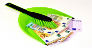 <b>A Debt Consolidation Program To Relieve Debt</b>