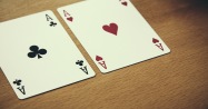 <b>A Few Tips For Blackjack</b>