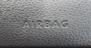 <b>Air Bag Suspension Technology Replace Mechanical Leaf Springs</b>