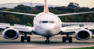 <b>Airline Tickets: Make Some Time to Save Some Money</b>