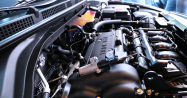 <b>All The Things You Need To Know About Engine Dynamometers</b>