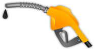<b>Alternative Fuel Source - An Urgent Need For One</b>