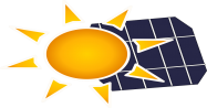 <b>An Untapped Source Of Eternal Energy: What Is Solar Energy?</b>