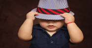 <b>Baby Clothing – Get the best wear for your little one</b>