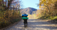 <b>Backpack Safety - What Are The Basic Rules</b>