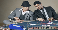 <b>Can't Quit Gambling? Don't Bet On It</b>